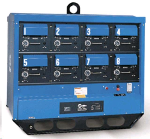 Where to find Welding Machine Electric 4-Pack in Greensboro