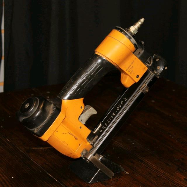 Where to find Floor Nailer, Air, 4 Bruce Har in Greensboro