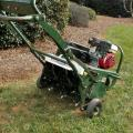 Used Equipment Sales Aerator, Self-propelled, 20 in Greensboro NC