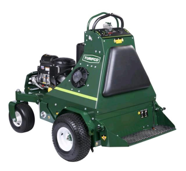 Where to find Aerator, Stand-On 30  TORO in Greensboro