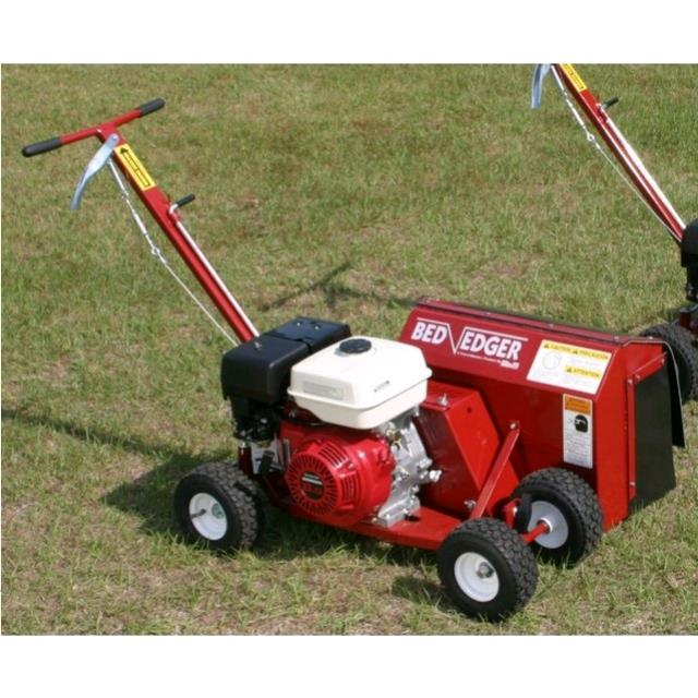 Where to find Trenchmaster Bed Edger in Greensboro