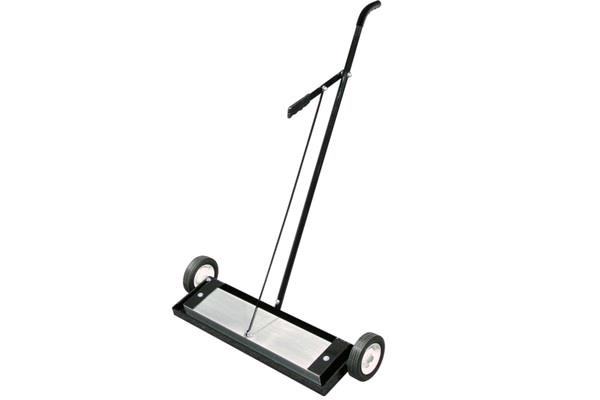 Rent Magnetic Sweeper