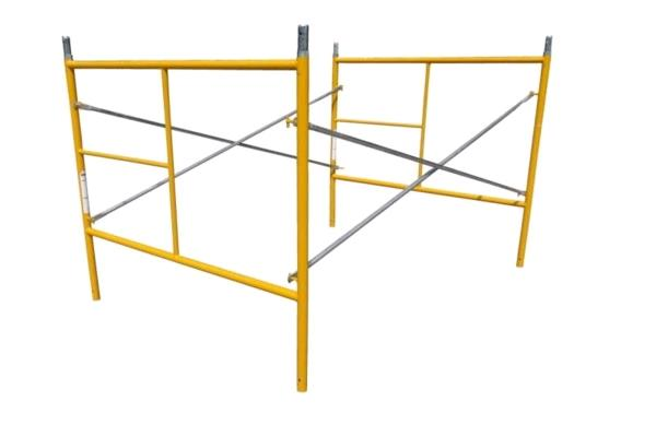 Rent Scaffold Kits