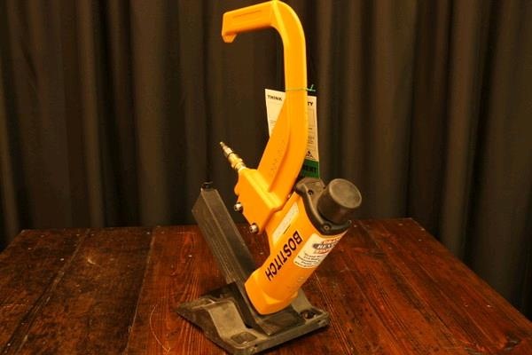 Rent Floor Nailer